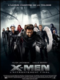 [RS] La Saga X-Men (DVDRip)