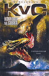 [RS] Komodo vs. Cobra (DVDRip) 208_79212